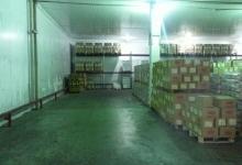 Склад холодильник в Запорожье.jpg